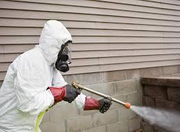 شركة رش مبيدات/  0501214920