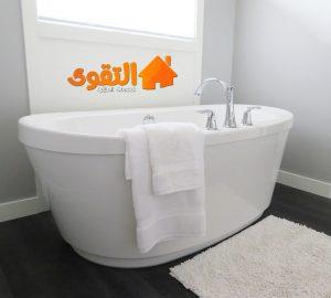 شركة عزل حمامات بالرياض -