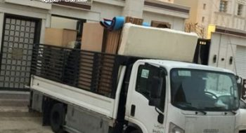 شركة نقل عفش بالرياض --