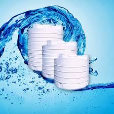 شركة تنظيف وتعقيم وصيانة خزانات المياه