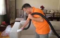 تنظيف مجالس بمكة