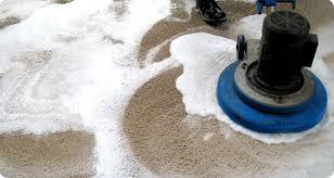 مغاسل الجبر لتنظيف الموكيت