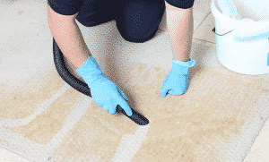 شركة تنظيف السجاد بالرياض