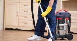 افضل شركة لتنظيف المنازل بالدلم