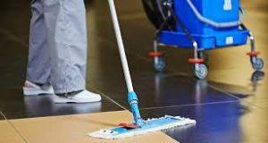 شركة-نظافة-بحريملاء
