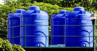 صيانة خزانات المياه بالدمام