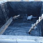 شركة عزل الاسطح وخزانات المياه بالدمام