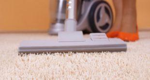 مغاسل التنظيف المبتكرة