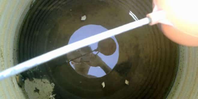 تنظيف خزانات المياه بالطائف