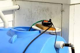 شركة تنظيف خزانات المياة بالطائف