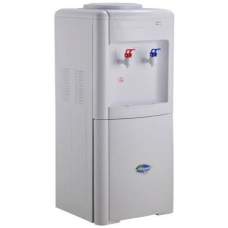 شركة أصلاح وصيانة برادات المياه القارورة والثلاجات المنزلية 0536052907