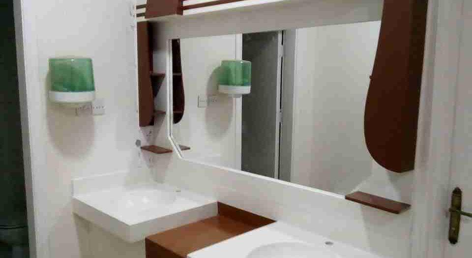 مغاسل-رخام -صناعي-للحمامات-والمطابخ-بالرياض