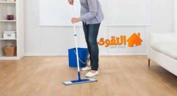 أفضل طرق تنظيم المنزل وتنظيفه بطريقة سهلة وسريعة